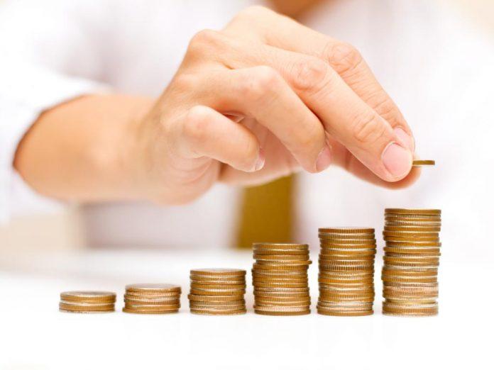 ΓΣΕΒΕΕ: Η σύνταξη το κύριο εισόδημα στα μισά νοικοκυριά