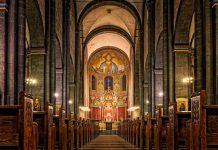 Υπεγράφη η ΚΥΑ για τις εκκλησίες