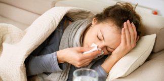 Κύπρος: Στους 12 ανέβηκαν οι νεκροί από τη γρίπη