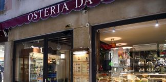 Ιταλία: Χρέωσαν 1.100 ευρώ για 4 μπριζόλες και μια πιατέλα θαλασσινών