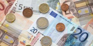 Τα ανοιχτά ζητήματα κρίνουν την επιστροφή κερδών της ΕΚΤ