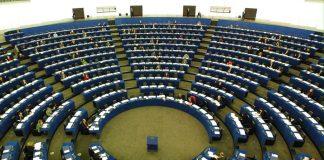 Το Ευρωκοινοβούλιο ενάντια στους έμμονους οργανικούς ρύπους