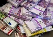 Τη Δευτέρα η πληρωμή του Κοινωνικού Εισοδήματος