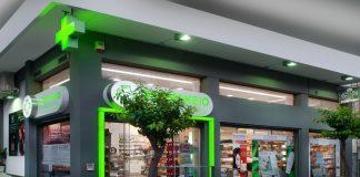 Θεσσαλονίκη: Ληστεία σε φαρμακείο στον Εύοσμο