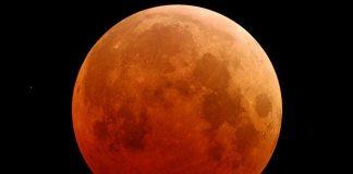 «Πατάει» στη σκοτεινή πλευρά της Σελήνης κινεζικό σκάφος