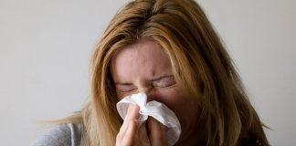 Στους 13 οι νεκροί στην Κύπρο από τη γρίπη