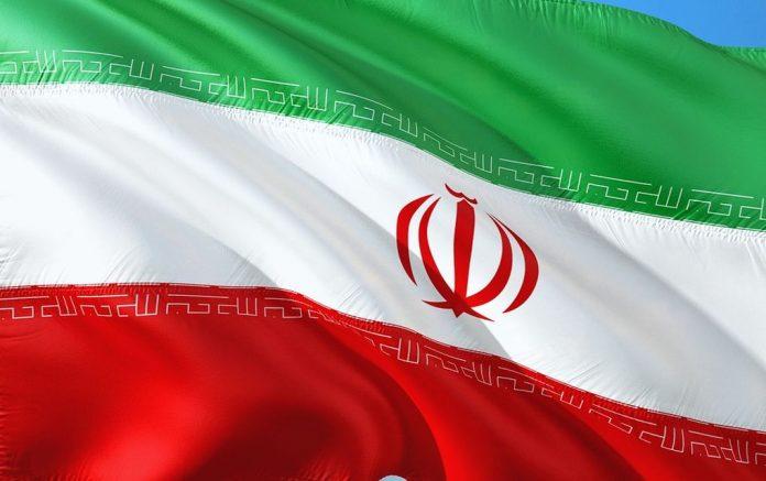 Στο Ιράν με λευκή σημαία Γερμανός διπλωμάτης - Politik.gr