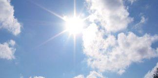 Καιρός: Μικρή πτώση της θερμοκρασίας την Τετάρτη