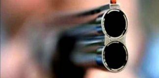 Λέσβος: Σκότωσε τη σύζυγό του με καραμπίνα