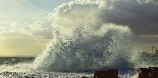 Ανέμους έως και 10 μποφόρ φέρνει η «Χιόνη»! - Politik.gr