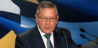 Eurogroup: Χαλινάρι στην κυβέρνηση για τις παροχές