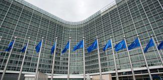 Πρόστιμο της Κομισιόν στην Ελλάδα για την αλλαγή ώρας
