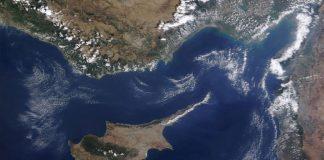 «Με μία τέτοια Τουρκία, μπορούμε να έχουμε λύση στο Κυπριακό;»