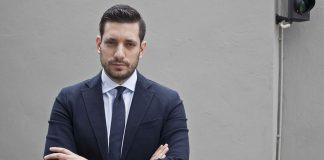 Κυρανάκης: «Πρόταση μομφής για να εμποδίσουμε τη Συμφωνία των Πρεσπών»