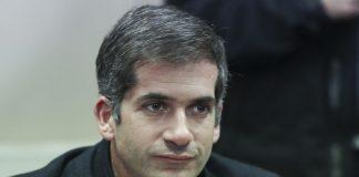 Μπακογιάννης: «Να ξανακάνουμε την Αθήνα μια πόλη για να ζεις»