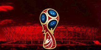 «Πονοκέφαλο» σε εταιρία που έταξε τηλεοράσεις εάν πετύχει το Βέλγιο 16 γκολ