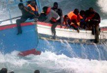 Ιταλία: Συνεχίζεται το «θρίλερ» με το πλοίο Aquarius