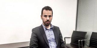 Ρωμανός: «Ο ΣΥΡΙΖΑ σπάει όλα τα ρεκόρ»