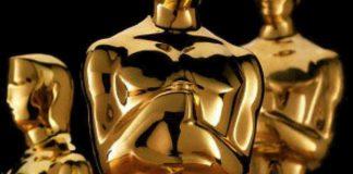 """""""Ζωντανά"""" από την COSMOTE TV οι υποψηφιότητες των βραβείων OSCAR"""