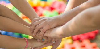 Μέχρι αύριο Τετάρτη 20/6 οι αιτήσεις Α21 για τη β΄ δόση του επιδόματος παιδιού