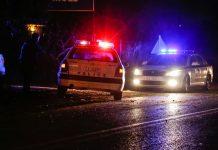 Aττική: Συνελήφθη ο πατέρας της 8χρονης που τραυματίστηκε από σφαίρα στο πόδι