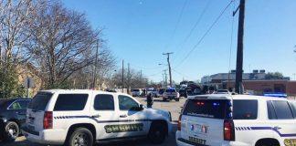 ΗΠΑ: 18χρονη οργάνωση τη δολοφονία της φίλης της