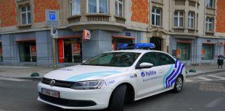 Γερμανία: Τροχαίο με νεκρό και πολλούς τραυματίες στη Λειψία