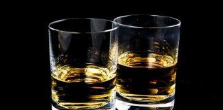 ΠΟΥ: Τρία εκατομμύρια θάνατοι κάθε χρόνο εξαιτίας του αλκοόλ