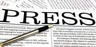 Μιανμάρ: Αφέθηκαν ελεύθεροι οι δύο δημοσιογράφοι του Reuters