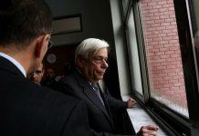ΠτΔ: Περιμένουμε από την πΓΔΜ να εκπληρώσει τις υποχρεώσεις που ανέλαβε