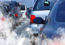 Εκατομμύρια παιδιά στη Βρετανία είναι εκτεθειμένα σε επικίνδυνα επίπεδα ατμοσφαιρικής ρύπανσης