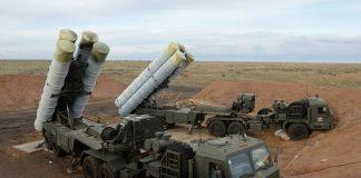 Η Τουρκία απορρίπτει το τελεσίγραφο των ΗΠΑ για τους S-400!