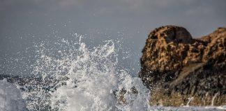 Κύμη: Εντοπίστηκε και περισυνελέγη σώα η 21χρονη κολυμβήτρια