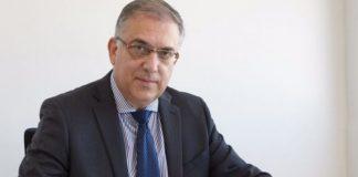 Θεοδωρικάκος: «Δεν θα μπορούν να κυβερνήσουν μετά το αποτέλεσμα των Ευρωεκλογών»