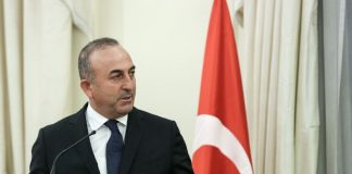 «Η Τουρκία αγόρασε τους S-400 και περιμένει την παράδοσή τους»