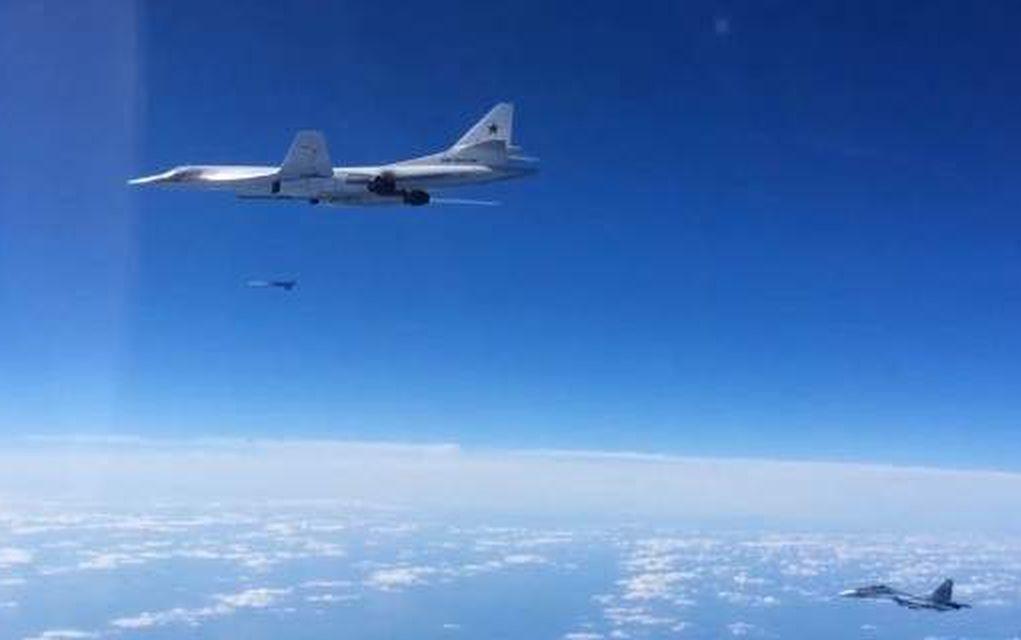 νεα υπερσύγχρονα υπερηχητικά βομβαρδιστικά για τη Ρωσία