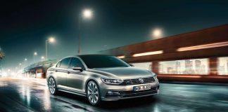Volkswagen: Αποζημίωση σε όσους εθίγησαν από το σκάνδαλο της πετρελαιοκίνησης
