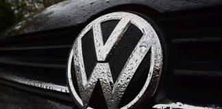 Αλλαγή σκυτάλης στο τιμόνι της VW;