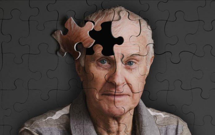 Βέλγιο: Φάρμακο για το Αλτσχάιμερ σε 3-4 χρόνια;