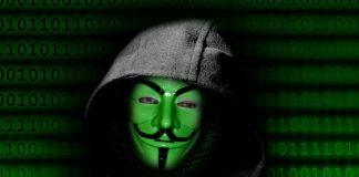 Anonymous Greece: «Έριξαν» την ιστοσελίδα της ΔΕΗ (pic)