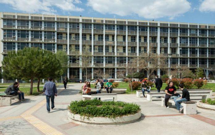 Το ΑΠΘ επιλέχθηκε ως ένα από τα πρώτα καινοτόμα «Ευρωπαϊκά Πανεπιστήμια»