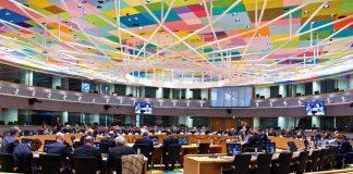 Τραπεζική ένωση, ESM και κοινό προϋπολογισμό συζήτησε το σημερινό Eurogroup