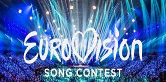 Eurovision: Αυτές οι χώρες θα διαγωνιστούν στον τελικό