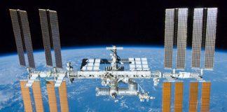 Θρίλερ στο Διάστημα: Έχουν εφόδια για 6 μήνες