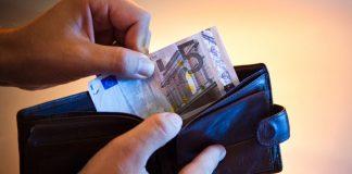ΚΕΑ: Τέλη Οκτωβρίου η πληρωμή σε 315.031 δικαιούχους