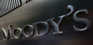 Ηχηρό καμπανάκι από Moody's για την ελληνική οικονομία