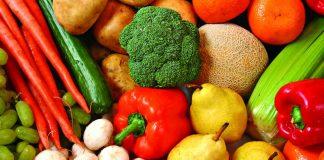 Τροφές που σκοτώνουν τα καρκινικά κύτταρα!