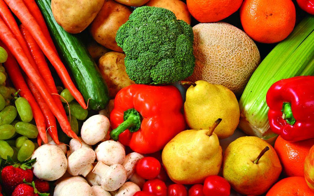 Αποτέλεσμα εικόνας για τροφες