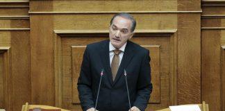 Στις 3 Ιουνίου απολογείται ο Μάριος Σαλμάς