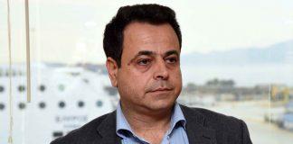Ν. Σαντορινιός: «Ο Μητσοτάκης τα έδωσε όλα και δεν πήρε τίποτα»